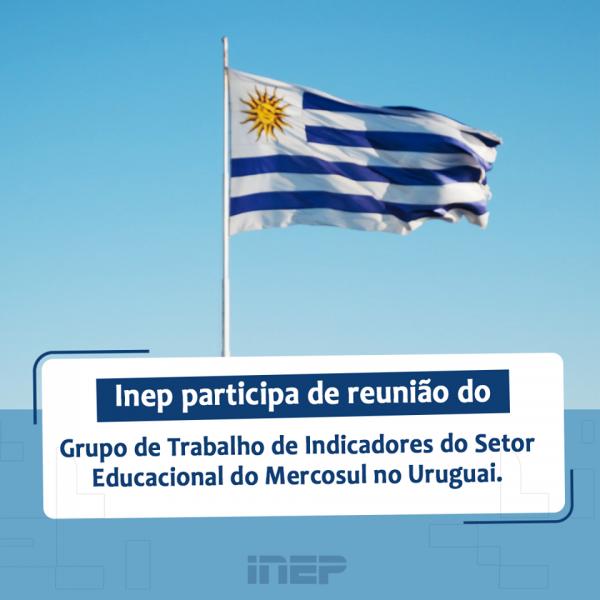 Setor Educacional do Mercosul