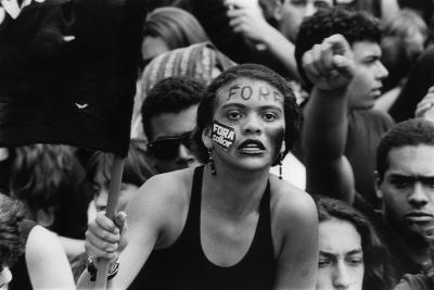 Governo Collor - 1990