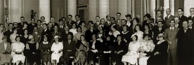 Manisfesto dos Pioneiros da Educação Nova - 1932