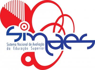 Sistema Nacional de Avaliações da Educação Superior (Sinaes) - 2004